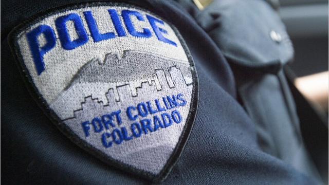 Fort Collins police lawsuit: Timeline of events