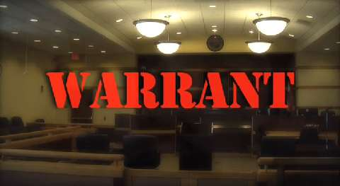 Warrants