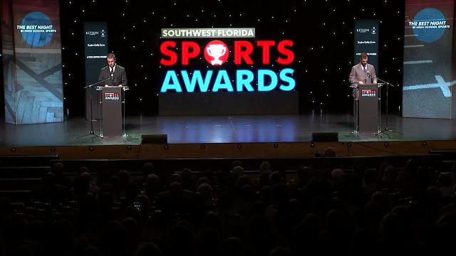 Southwest Florida Sports Awards: Winter Sports Winners