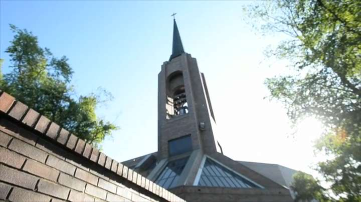 Gay church columbia south carolina