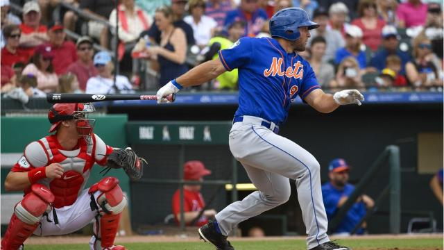 Tim Tebow to start minor league career in Columbia