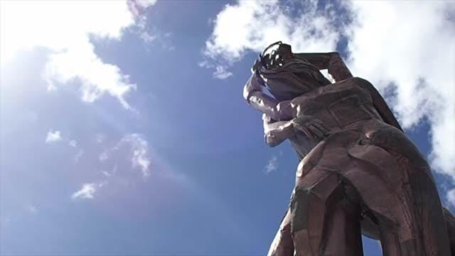 Video clips of Guam's scenic spots and tourist attractions.