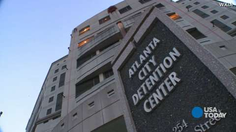 Inmates paying for information to reduce sentences