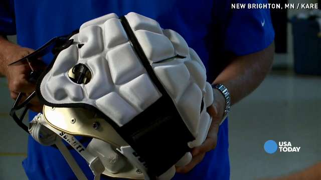 1ad0fc71dd4 More padding the issue of concussions and better helmets