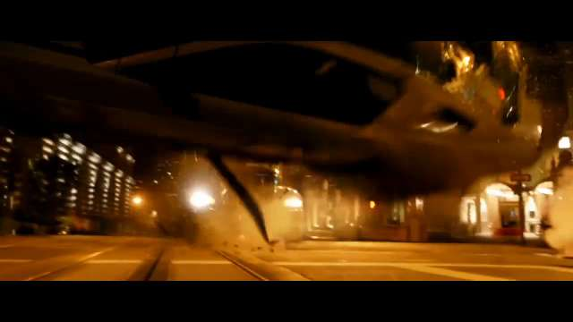 Movie Review: 'Need for Speed' revs up thrilling stunts