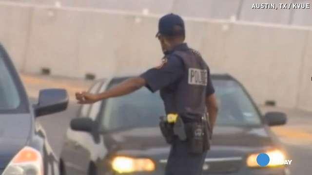 Fort Hood: Spc. Ivan Lopez PTSD status in spotlight