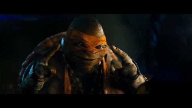 Win movie tickets to see Teenage Mutant Ninja Turtles