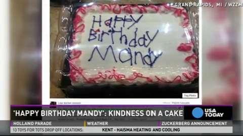 Amazing Pathetic Frog Birthday Cake Leave Parents Mortified Funny Birthday Cards Online Elaedamsfinfo