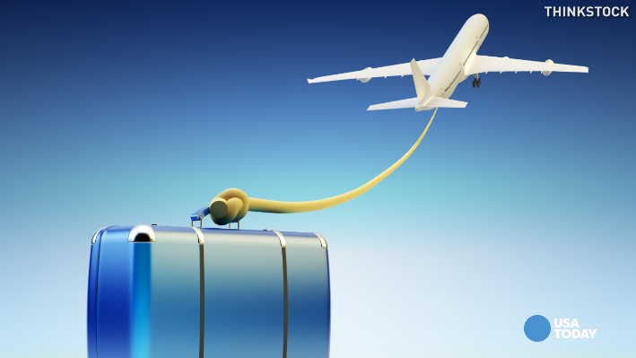 Everyone knows airlines like to tack on the fees, but is there anything travelers can do about it? Check out these tips on how to avoid some of the most ridiculous airline fees out there.