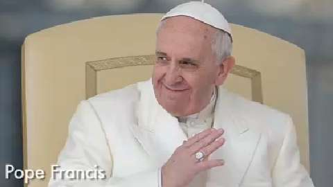 Pope Francis' first year has challenged Hoosier Catholics to look at their faith anew