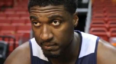 Kravitz: Time for George, Pacers to take down big brother Heat