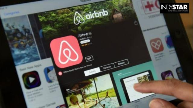 Airbnb taxes: Can they be collected?