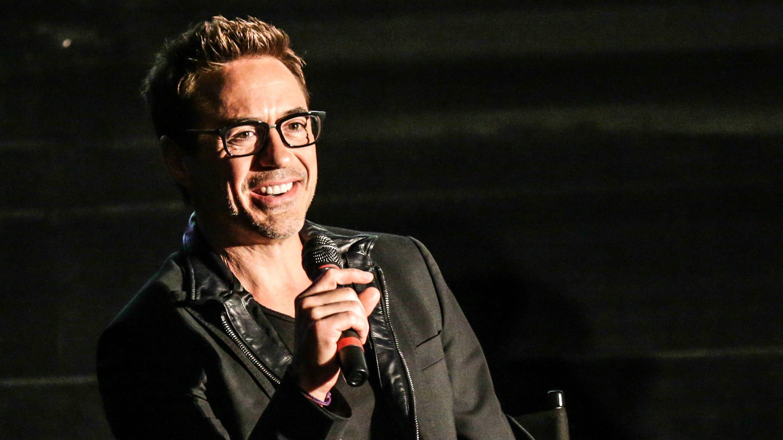 Tom Hanks, Scarlett Johansson, Adam Driver and more will grace Heartland fest's screens