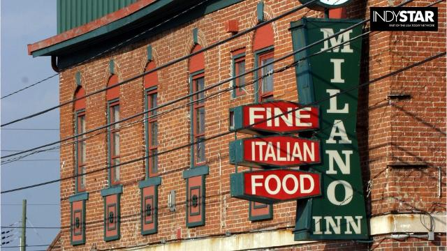 Indy's most heartbreaking restaurant closings