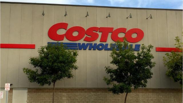 costco eyes 2018 opening in evansville