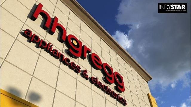 What Is Hhgregg Going To Do About Customers Gift Cards Warranties