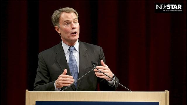 For Mayor Hogsett, 1 house down and 1,999 to go
