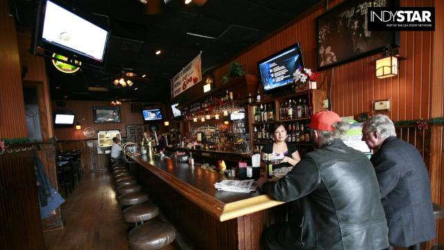 Historic Downtown Indianapolis bar The Elbow Room to close for good