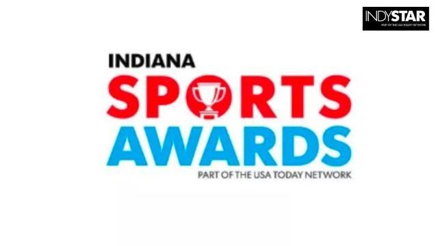 IndyStar Athletes of the Week (May 8-13)