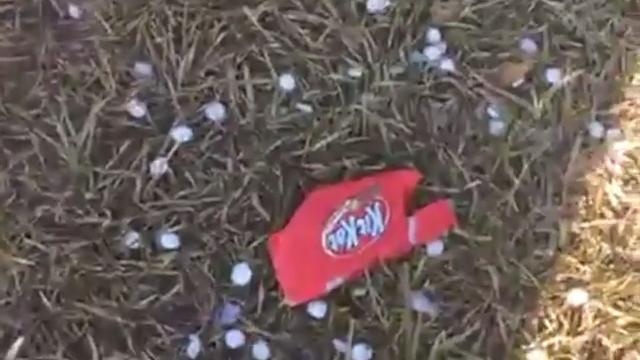 Mississippi Mom Daughters Killed On Halloween Hayride
