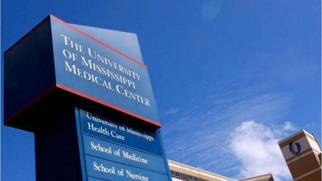 UMMC facing unexpected $35 million cut, possibility for layoffs