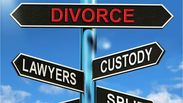 divorce in mississippi difficult costly
