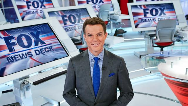 Image result for shepard smith