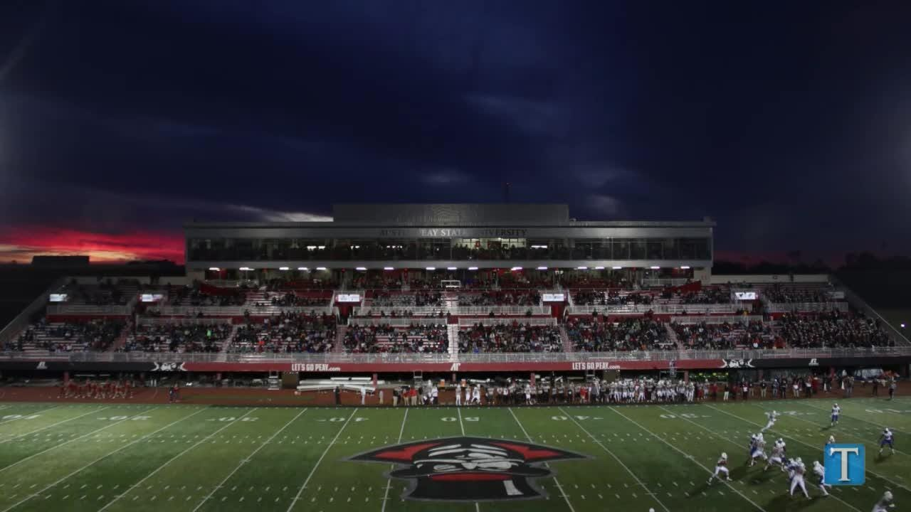 Evolution 17 ushering in a new era of Austin Peay