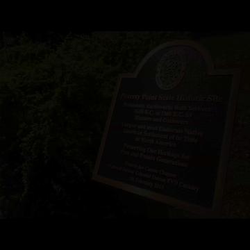 Video: Louisiana's sacred mounds