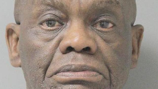 Putnam City High School teacher accused of sending