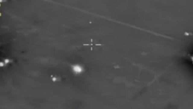 Russia surveys damage to Syrian airbase after U.S. strike