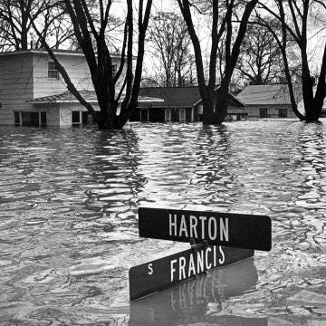 View photos from the flood of 1975