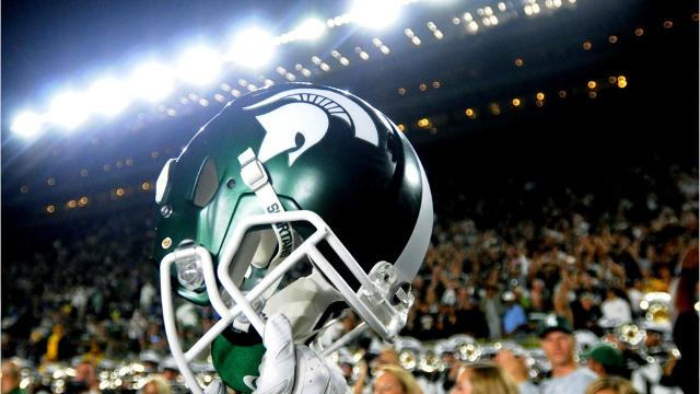 3 MSU football players charged; get to know who they are