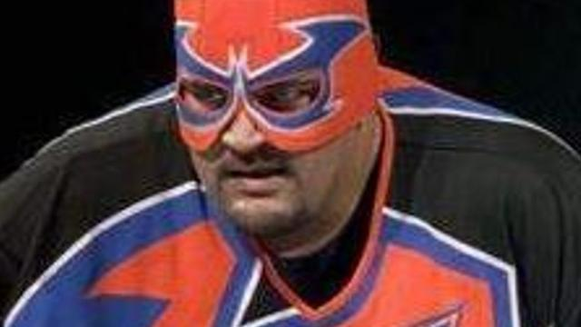 Former WWE Champion Rosey Passes Away