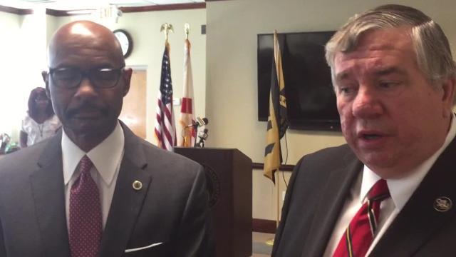 ASU officials address investigation closure
