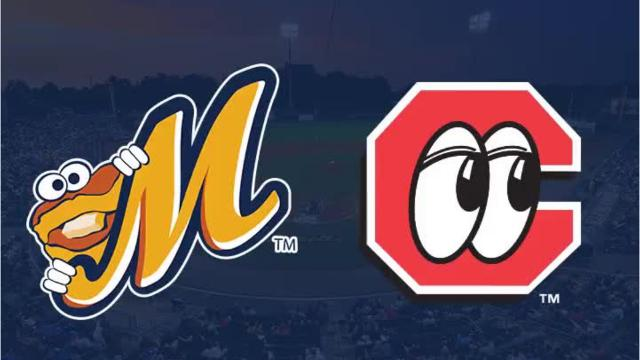 Light-hitting Biscuits fall to Lookouts