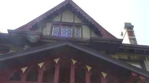 Hidden Gem: The Smith House