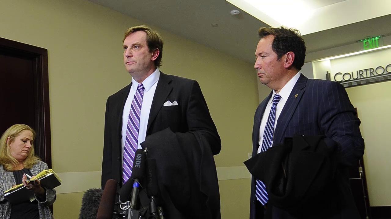 Attorneys react to Vanderbilt rape trial verdict