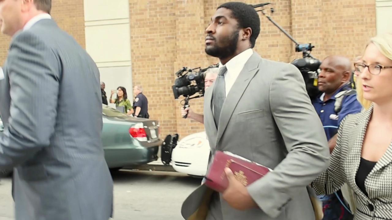 Vanderbilt rape defendants released