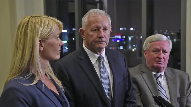 Brandon Vandenburg found guilty in Vanderbilt rape case
