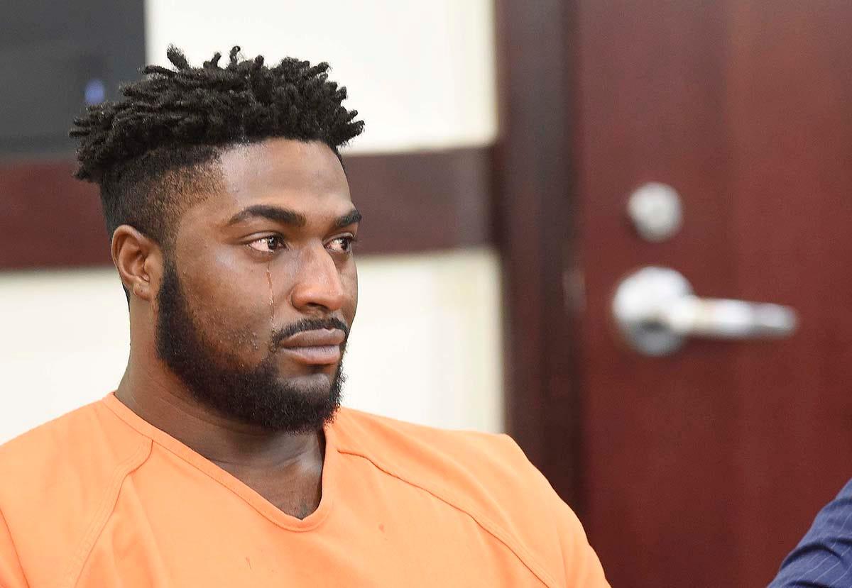 Cory Batey gets lightest sentence possible in Vanderbilt rape case