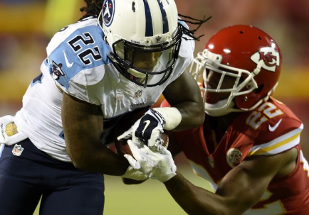 It's time for Titans to adopt new special-teams strategies
