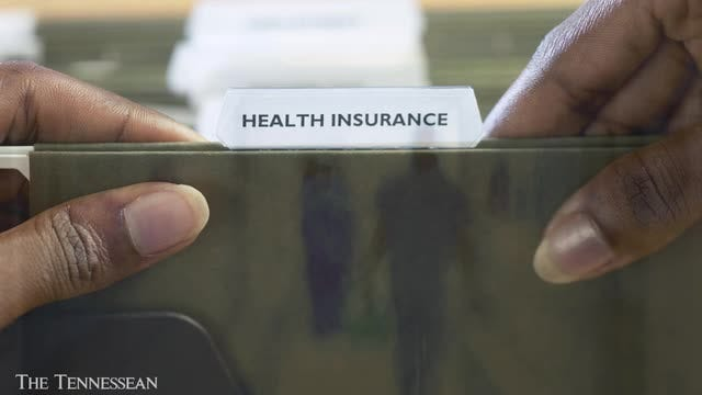 BlueCross BlueShield of Tennessee is leaving the Obamacare marketplace
