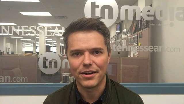 Bonnaroo 2017 rumors with Dave Paulson