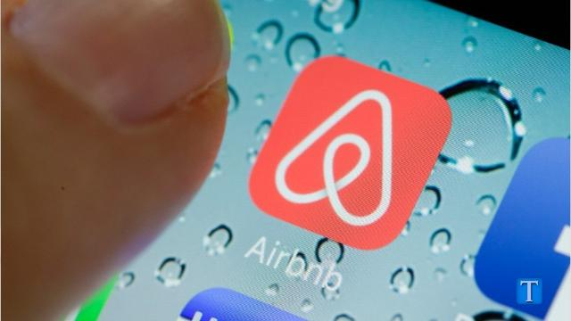 Airbnb and short-term rental debate in Nashville