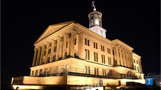 5 things to watch in the Tennessee legislature (Feb. 5)