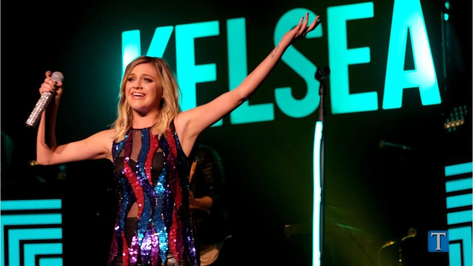 The Nashville guide to the Grammys
