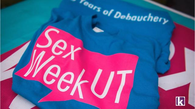 Tennessee nude of university