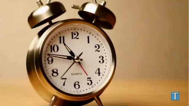 Why Tennessee 6 States Want To Make Daylight Saving Time Permanent