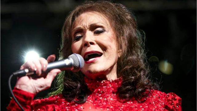 Loretta Lynn was Nashville's first prominent woman to write and record her own material, and was one of the first female music stars to generate her own hits.